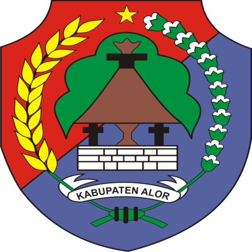 DPMD Kab Alor